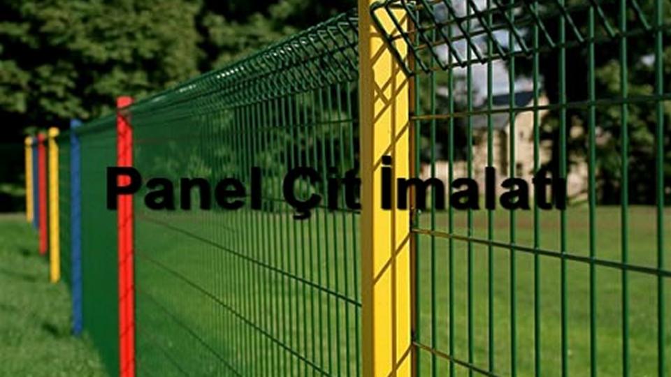 panel-cit-image