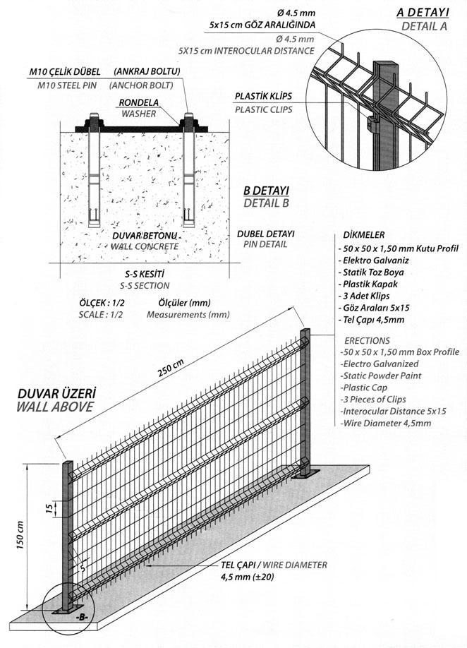 b-single-panel-cit-3