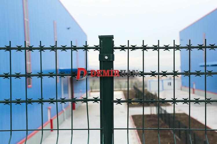 demzor-panel-cit