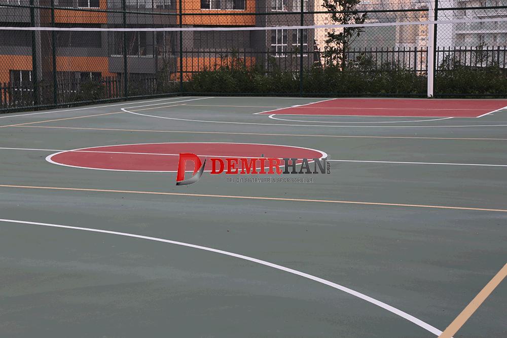 inanlar-gyo-basketbol-sahasi-2
