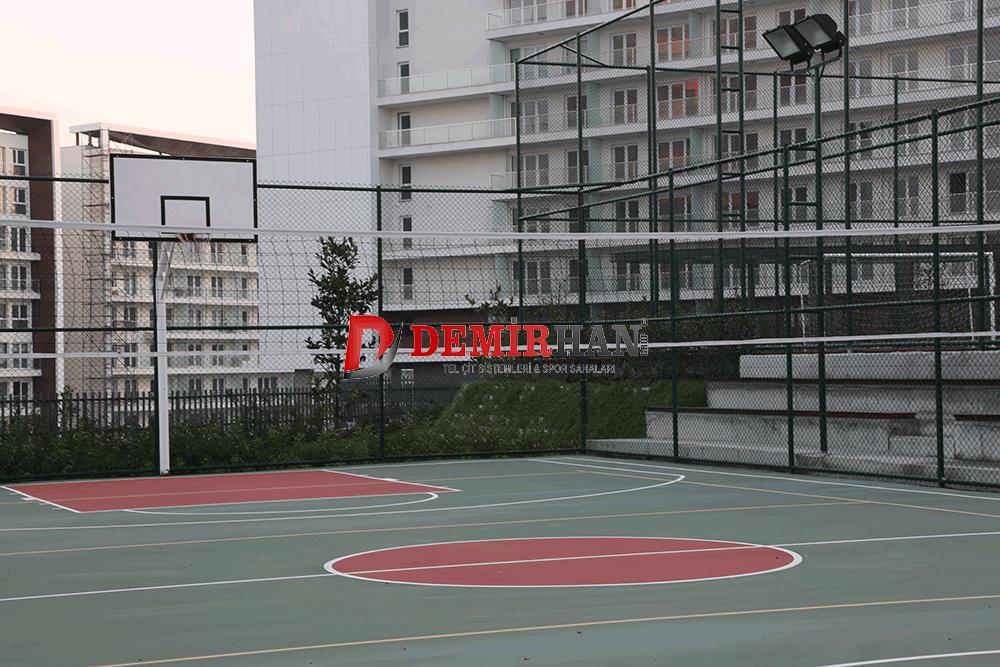 inanlar-gyo-basketbol-sahasi